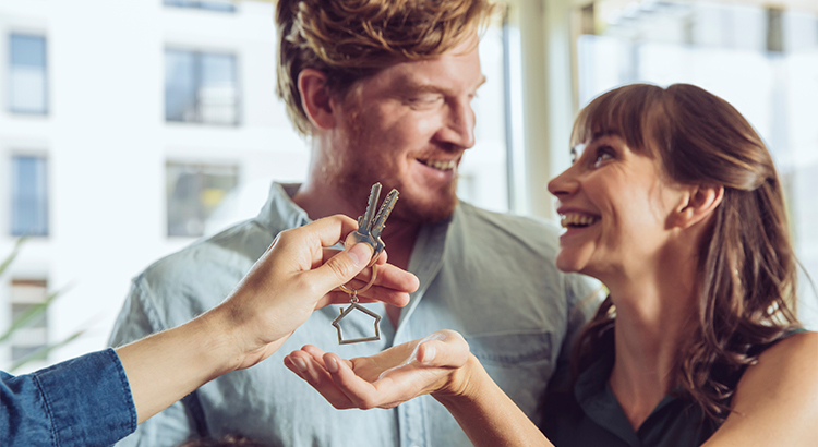 Boomerang Buyers: Don't Be Afraid to Buy a Home Again! | MyKCM