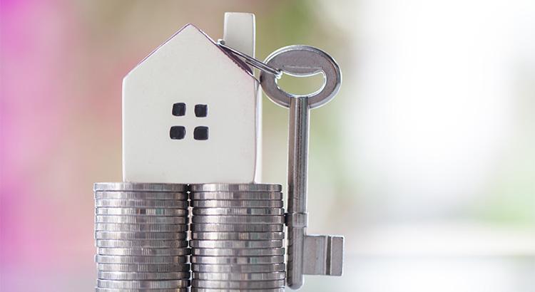 Home Price Appreciation Forecast | MyKCM