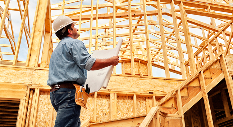 Housing Supply Not Keeping Up with Population Increase | MyKCM