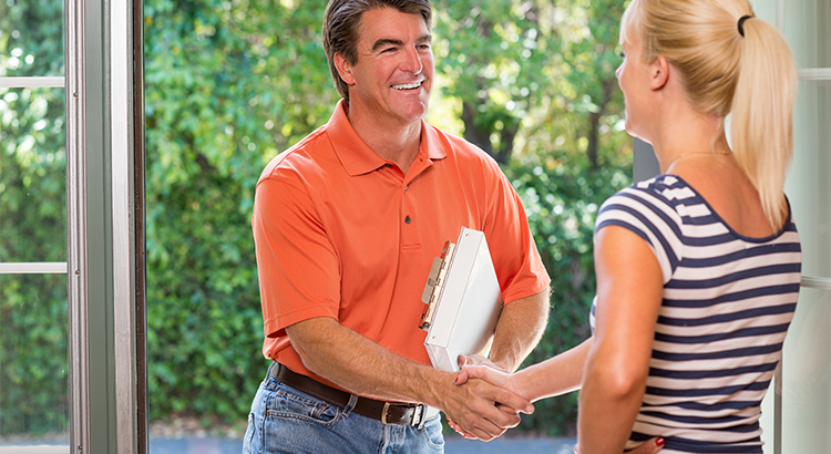 What to Expect from Your Home Inspection | MyKCM