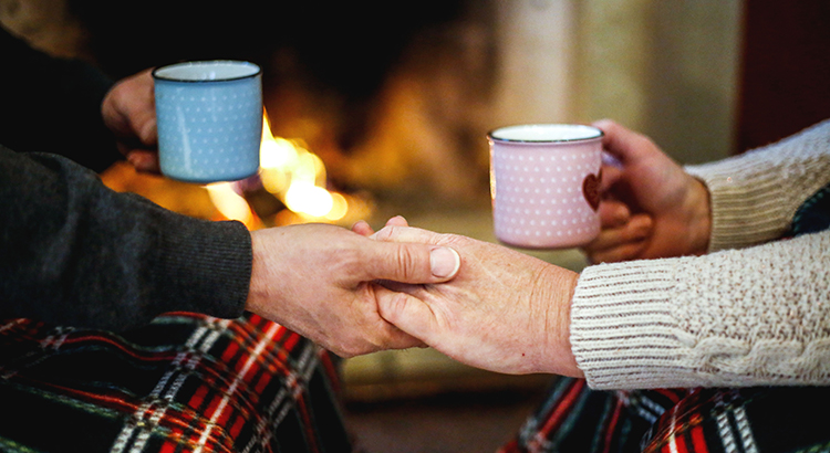 5 Reasons to Sell This Winter | MyKCM
