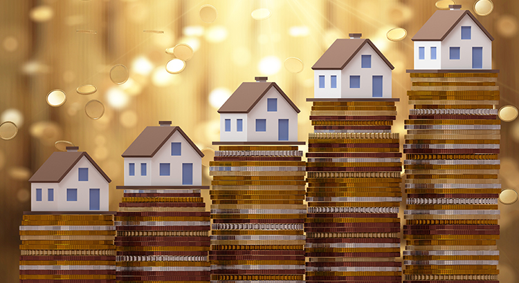 2020 Forecast Shows Continued Home Price Appreciation   MyKCM