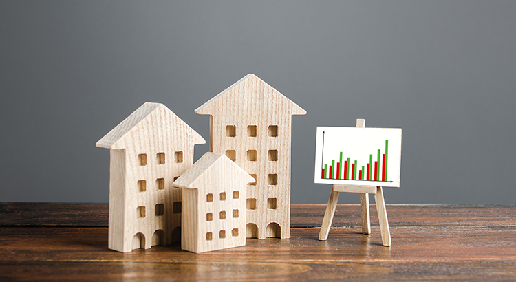 Thinking of Selling? Now May Be the Time. | MyKCM