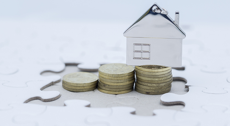 Why the Housing Market Is a Powerful Economic Driver | MyKCM