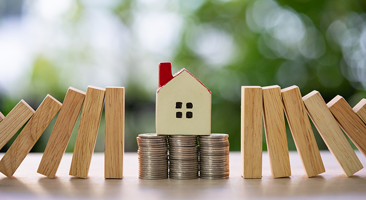 It's Not Just About the Price of the Home | MyKCM