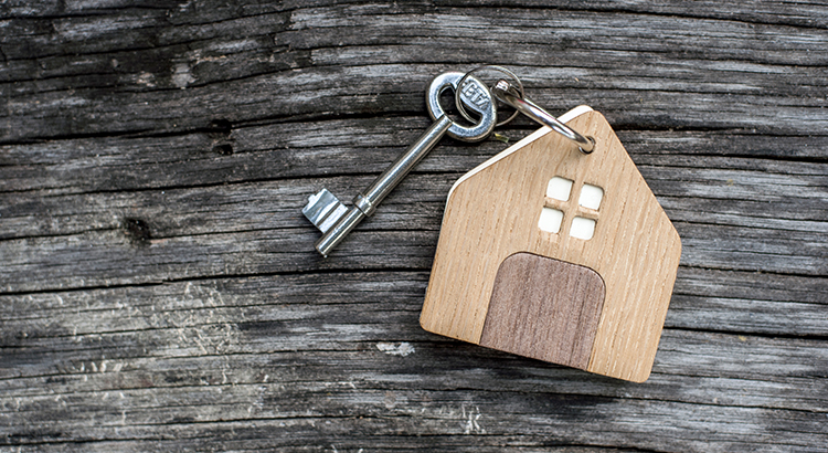 Homeownership Is a Key to Building Wealth | MyKCM