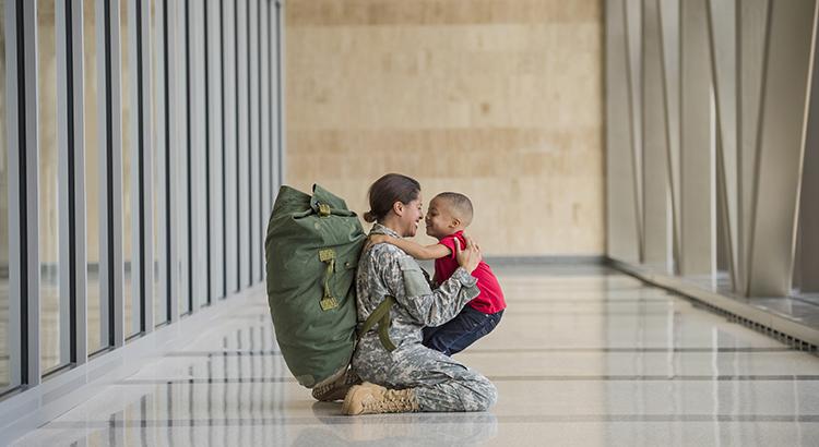 VA Home Loans: Important Housing Benefits for Veterans   MyKCM